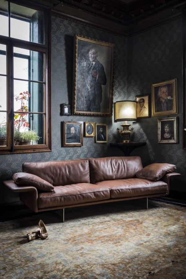 Alato Sofa